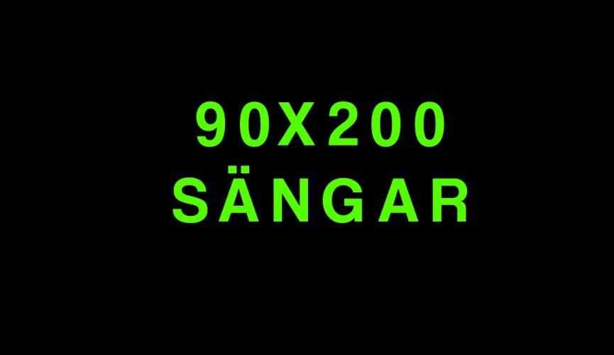 Köp-90x200-cm-säng